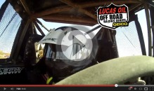 Travis.Pecoy_LOORRS_AZ_1&2_video_featured-image